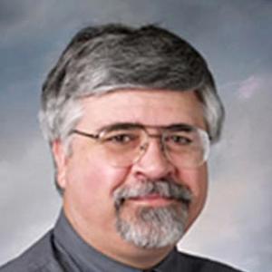Dr. Robert B. Filuk, MD
