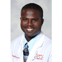 Dr. Sydney Wilson, MD - Indianapolis, IN - undefined