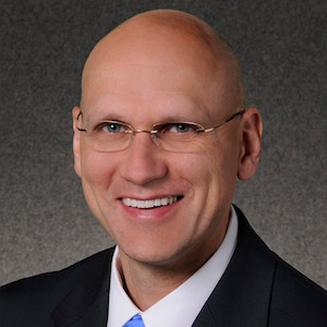 Dr. Eric Porritt, DO - Thornton, CO - Orthopedic Surgery