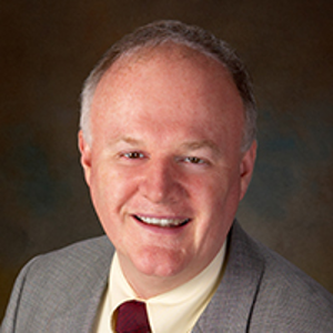 Dr. Dean A. Bramlet, MD