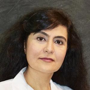 Dr. Neda Hidarilak, MD