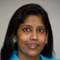 Aruna Arekapudi, MD