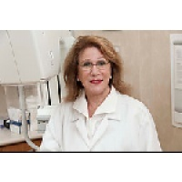 Dr. Andrea Abramson, MD - New York, NY - undefined
