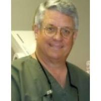 Dr. John Ross, DMD - Clemson, SC - undefined