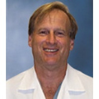 Dr. Paul Sylvan, MD - San Diego, CA - undefined