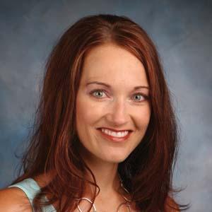 Dr. Alison Tendler, MD