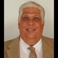 Dr. Gerard Margiotti, MD - Feasterville Trevose, PA - undefined