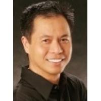 Dr. Honorio Valerio, DMD - Lakewood, CA - undefined