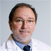 Dr. Didier Cros, MD - Boston, MA - undefined