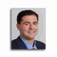 Dr. Christopher D'Ambrosia, MD - Denver, CO - Pain Medicine