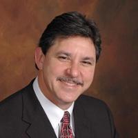 Dr. Mario Carbonell, MD - Port Charlotte, FL - Internal Medicine