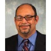 Dr. Steven Eversley, MD - Ellicott City, MD - undefined