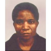 Dr. Zindaba Kumwenda, MD - San Francisco, CA - undefined