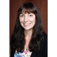 Dr. Margaret Trost, MD - Los Angeles, CA - undefined