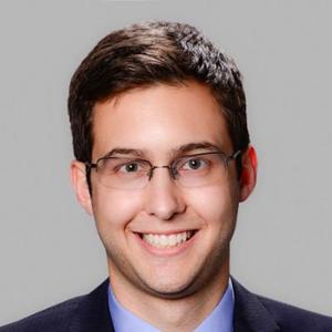 Dr. Joshua R. Shultz, MD