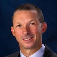 Dr. Bradley Bufkin, MD - Brandon, FL - undefined