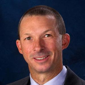 Dr. Bradley L. Bufkin, MD