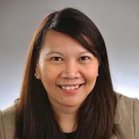 Dr. Carmen C. Briones, MD - Bemidji, MN - Pediatrics