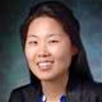 Dr. Bonmyong Lee, MD - Baltimore, MD - undefined