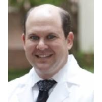 Dr. Jason Fromm, MD - Gainesville, FL - undefined