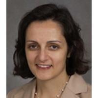 Dr. Marina Charitou, MD - East Setauket, NY - undefined