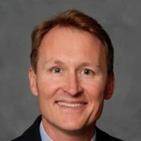 Dr. Thomas Samuelson, MD - Lees Summit, MO - Orthopedic Surgery