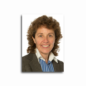 Dr. Mary B. Deering, MD