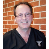 Dr. Kevin Doody, MD - Bedford, TX - undefined