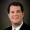 Stephen M. Durso, MD