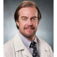 Dr. William Ring, MD - La Jolla, CA - undefined
