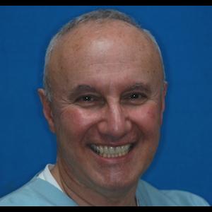 Dr. Nicholas M. Dellorusso, DMD