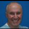 Dr. Nicholas M. Dellorusso, DMD - Boston, MA - Oral & Maxillofacial Surgery