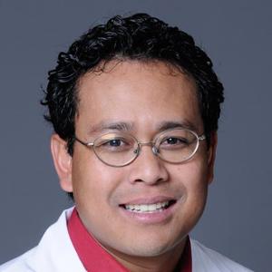 Dr. Layhong Soth, MD