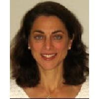 Dr. Kitsa Kondylis-Deblois, MD - Worcester, MA - undefined