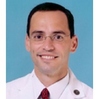 Dr. Charles Goldfarb, MD - Saint Louis, MO - undefined