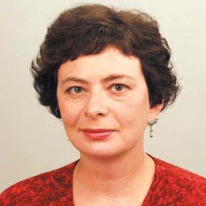 Dr. Lidia D. Krasniewska, MD