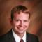 Dr. Jason L. Hansen, MD - Saint George, UT - Internal Medicine