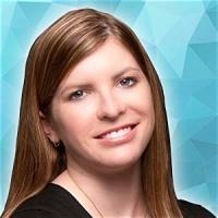Dr. Katie Fossen, MD - Lincoln, NE - undefined