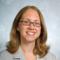Dr. Sara Wiemer - Evanston, IL - Pediatrics