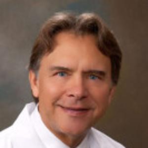 Dr. David D. Dieterich, DO