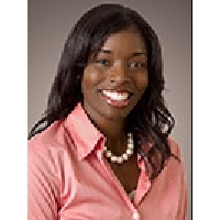 Dr. Angelica Robinson, MD - Galveston, TX - undefined