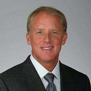 Dr. Terry A. Day, MD