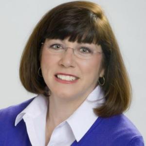 Deborah Beauvais - Rochester, NY - Nutrition & Dietetics