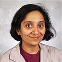 Dr. Rupal Potnis, MD - Evanston, IL - undefined