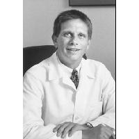 Dr. Craig Hoffmeier, MD - Creedmoor, NC - undefined
