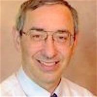 Dr. John Schiavone, MD - Elmira, NY - Internal Medicine
