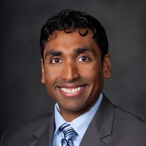 Dr. Jerry M. John, MD - Ogden, UT - Cardiology (Cardiovascular Disease)