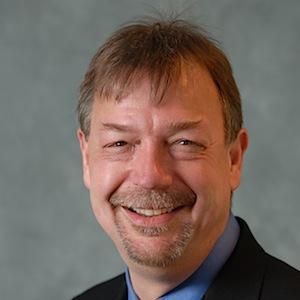 Dr. Steve Carstensen, DDS - Bellevue, WA - Dentist