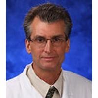 Dr. Lewis Harpster, MD - Harrisburg, PA - undefined
