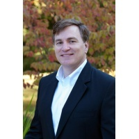 Dr. Robert Cain, DDS - Knoxville, TN - undefined